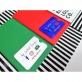 R50169 Etui na kartę zbliżeniową RFID Shield