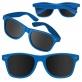 D8578 Okulary przeciwsłoneczne ATLANTA