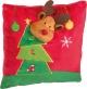 MA70328_2 Świąteczna poduszka