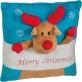 MA70328_3 Świąteczna poduszka