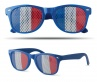 MO9275F Okulary przeciwsłoneczne