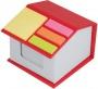 MA21287 Karteczki do markowania