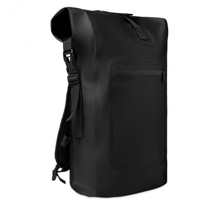 26b178f3b2f73 MO9302 Nieprzemakalny plecak - PLECAKI - PODRÓŻ   Gadżety reklamowe ...